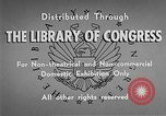 Image of Elections Riverton California USA, 1945, second 9 stock footage video 65675053764