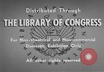 Image of Elections Riverton California USA, 1945, second 10 stock footage video 65675053764