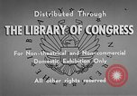 Image of Elections Riverton California USA, 1945, second 11 stock footage video 65675053764