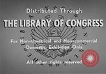Image of Elections Riverton California USA, 1945, second 12 stock footage video 65675053764