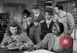 Image of Elections Riverton California USA, 1945, second 1 stock footage video 65675053766