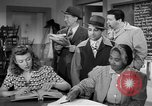 Image of Elections Riverton California USA, 1945, second 2 stock footage video 65675053766