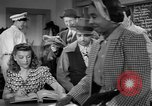 Image of Elections Riverton California USA, 1945, second 4 stock footage video 65675053766