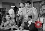 Image of Elections Riverton California USA, 1945, second 6 stock footage video 65675053766