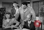 Image of Elections Riverton California USA, 1945, second 7 stock footage video 65675053766
