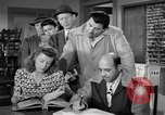 Image of Elections Riverton California USA, 1945, second 11 stock footage video 65675053766