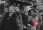 Image of Elections Riverton California USA, 1945, second 12 stock footage video 65675053766