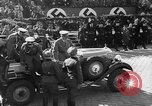 Image of Adolf Hitler Vienna Austria, 1938, second 11 stock footage video 65675053787