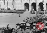 Image of Adolf Hitler Vienna Austria, 1938, second 12 stock footage video 65675053787