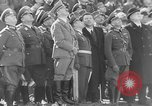 Image of Adolf Hitler Vienna Austria, 1938, second 8 stock footage video 65675053788