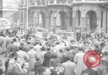 Image of procession London England United Kingdom, 1938, second 5 stock footage video 65675053792