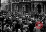 Image of procession London England United Kingdom, 1938, second 8 stock footage video 65675053792