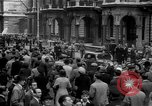 Image of procession London England United Kingdom, 1938, second 9 stock footage video 65675053792