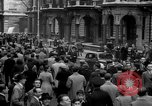 Image of procession London England United Kingdom, 1938, second 10 stock footage video 65675053792