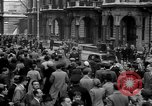 Image of procession London England United Kingdom, 1938, second 11 stock footage video 65675053792