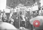 Image of Ellen Wilkinson London England United Kingdom, 1938, second 2 stock footage video 65675053793