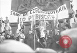 Image of Ellen Wilkinson London England United Kingdom, 1938, second 5 stock footage video 65675053793