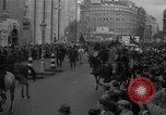 Image of Peace Campaign London England United Kingdom, 1938, second 2 stock footage video 65675053796