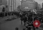 Image of Peace Campaign London England United Kingdom, 1938, second 3 stock footage video 65675053796