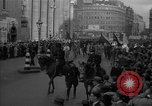 Image of Peace Campaign London England United Kingdom, 1938, second 5 stock footage video 65675053796