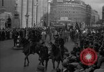 Image of Peace Campaign London England United Kingdom, 1938, second 6 stock footage video 65675053796