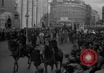 Image of Peace Campaign London England United Kingdom, 1938, second 7 stock footage video 65675053796