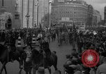 Image of Peace Campaign London England United Kingdom, 1938, second 8 stock footage video 65675053796