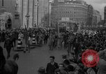 Image of Peace Campaign London England United Kingdom, 1938, second 11 stock footage video 65675053796