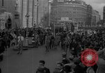 Image of Peace Campaign London England United Kingdom, 1938, second 12 stock footage video 65675053796