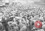 Image of Peace Campaign London England United Kingdom, 1938, second 1 stock footage video 65675053797