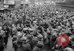Image of Peace Campaign London England United Kingdom, 1938, second 5 stock footage video 65675053797