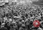 Image of Peace Campaign London England United Kingdom, 1938, second 7 stock footage video 65675053797
