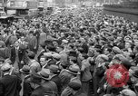 Image of Peace Campaign London England United Kingdom, 1938, second 8 stock footage video 65675053797
