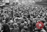 Image of Peace Campaign London England United Kingdom, 1938, second 9 stock footage video 65675053797