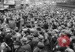 Image of Peace Campaign London England United Kingdom, 1938, second 10 stock footage video 65675053797
