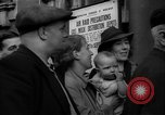 Image of Air Raid Precaution London England United Kingdom, 1938, second 7 stock footage video 65675053801