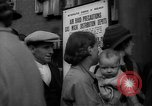 Image of Air Raid Precaution London England United Kingdom, 1938, second 9 stock footage video 65675053801