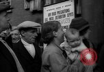 Image of Air Raid Precaution London England United Kingdom, 1938, second 11 stock footage video 65675053801