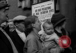 Image of Air Raid Precaution London England United Kingdom, 1938, second 12 stock footage video 65675053801