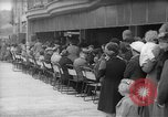 Image of Air Raid Precaution London England United Kingdom, 1938, second 1 stock footage video 65675053802