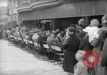 Image of Air Raid Precaution London England United Kingdom, 1938, second 2 stock footage video 65675053802