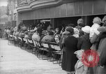 Image of Air Raid Precaution London England United Kingdom, 1938, second 6 stock footage video 65675053802