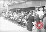 Image of Air Raid Precaution London England United Kingdom, 1938, second 7 stock footage video 65675053802