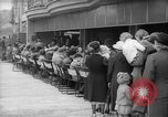 Image of Air Raid Precaution London England United Kingdom, 1938, second 9 stock footage video 65675053802
