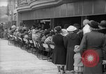 Image of Air Raid Precaution London England United Kingdom, 1938, second 10 stock footage video 65675053802
