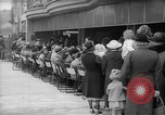 Image of Air Raid Precaution London England United Kingdom, 1938, second 12 stock footage video 65675053802