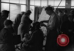 Image of Air Raid Precaution London England United Kingdom, 1938, second 2 stock footage video 65675053803