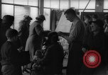 Image of Air Raid Precaution London England United Kingdom, 1938, second 3 stock footage video 65675053803