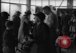 Image of Air Raid Precaution London England United Kingdom, 1938, second 4 stock footage video 65675053803