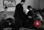 Image of Neville Chamberlain London England United Kingdom, 1938, second 9 stock footage video 65675053804